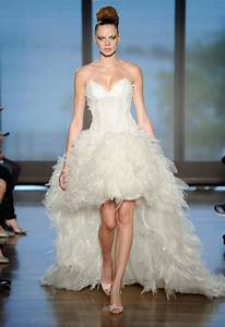 Feathered Bridal Bliss The Feather Girl Everything