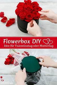 Geschenk Für Schwester Selber Machen : flowerbox selber machen perfektes diy geschenk fr hling pinterest geschenke diy ~ Buech-reservation.com Haus und Dekorationen