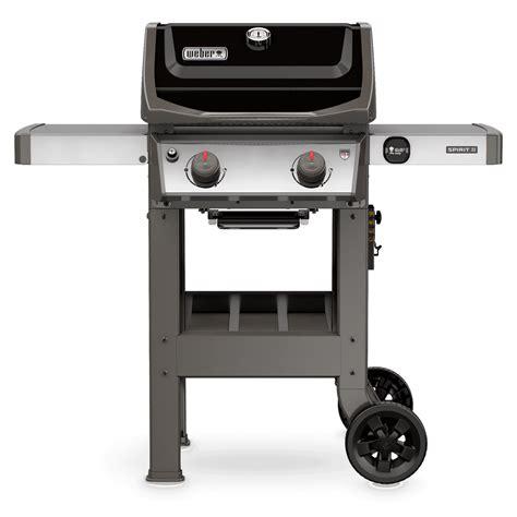 spirit e 210 weber spirit ii e 210 gas grill weber grills