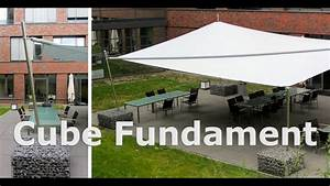 Sonnensegel Mit Mast : sonnensegel mast selber bauen swalif ~ Michelbontemps.com Haus und Dekorationen