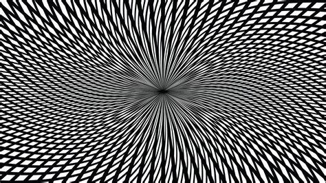 psychedelic hd wallpapers page    wallpaperwiki