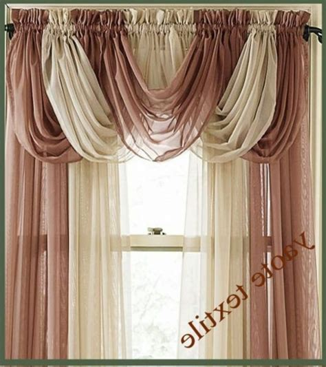 the 25 best priscilla curtains ideas on pinterest