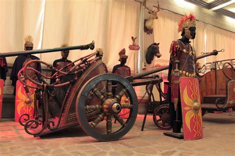 museo delle carrozze roma museo delle carrozze 29 maggio roma alfa model club
