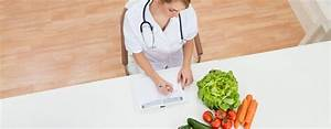 Nutritionist Degree