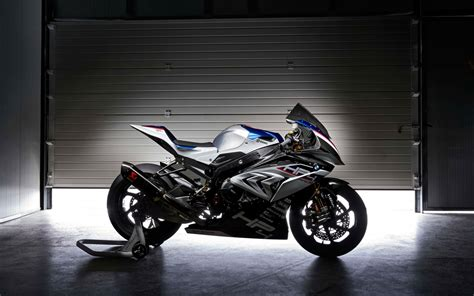 Bmw Hp4 Race Backgrounds by Bmw Hp4 Race 4k Wallpapers Hd Wallpapers Id 20222