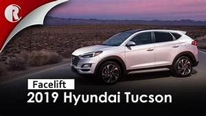 Hyundai Hybride Suv : 2019 hyundai tucson mild hybrid suv unveiled for europe youtube ~ Medecine-chirurgie-esthetiques.com Avis de Voitures