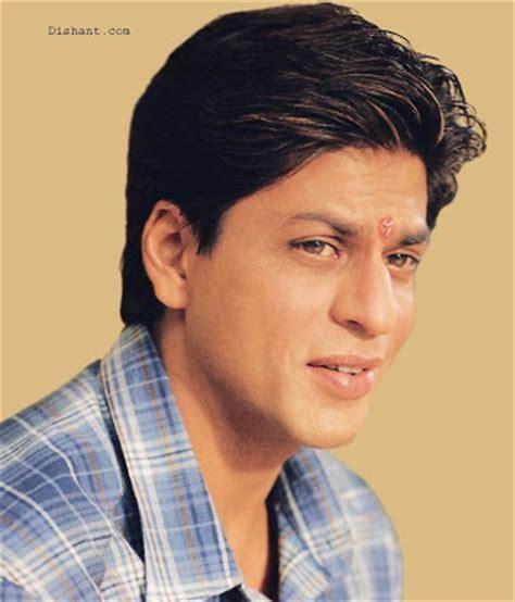 pgp foto gambar photo aktor bintang film pria india
