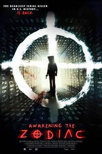 Awakening the Zodiac DVD Release Date July 4, 2017