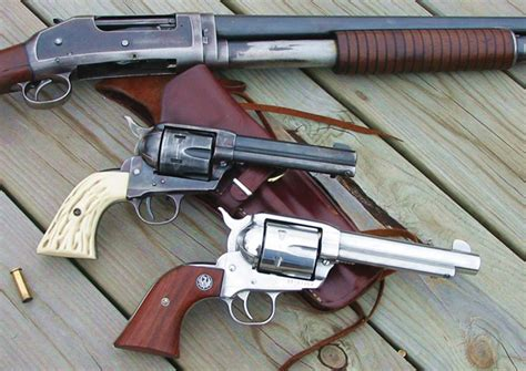 collecting the colt clone