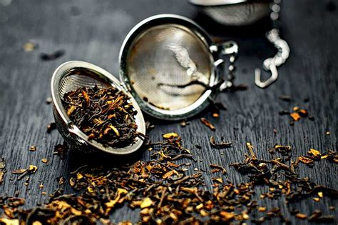teesorten und ihre wirkung klassische teesorten und ihre wirkungen wiressengesund