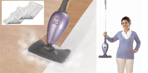 Find Best Review Mops To Clean Kitchen Floor