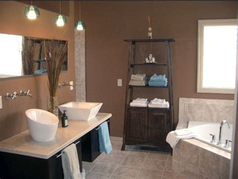 Unique Modern Bathroom Lighting by Stunning Bathroom Pendant Lights 2017 Design Pendant