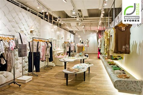 maternity stores   store
