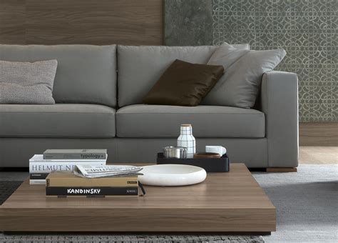 Sofas Chairs by Arthur Sofa Furniture In At Go Modern