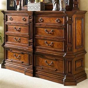 Extra, Large, Bedroom, Dressers