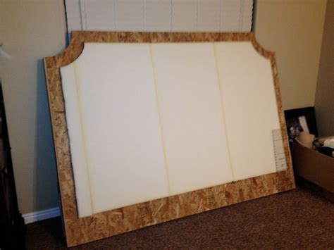 Homemade King Size Headboard Top Full Size Of Bed Wicker