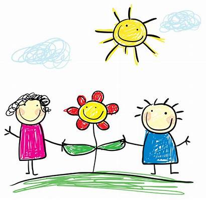 Earth Children Gardening Seeds Planting Early Webquest