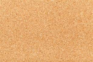 design pinnwand cork board free stock photo domain pictures