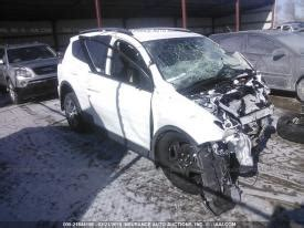 salvage cars for sale omaha ne salvage cars for sale and auction in nebraska