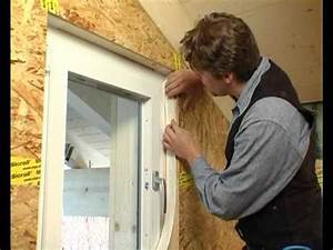 Trockenbau Tür Einbauen : siga corvum 12 48 fenster und t rrahmen luftdicht verkleben youtube ~ Frokenaadalensverden.com Haus und Dekorationen