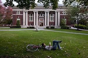 explore bates admission bates college With bates college admissions