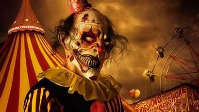 Clown Wallpapers Killer Klown Flomo Px Posts