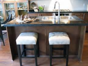 kitchen island images 6 kitchen design trends that will last page 2