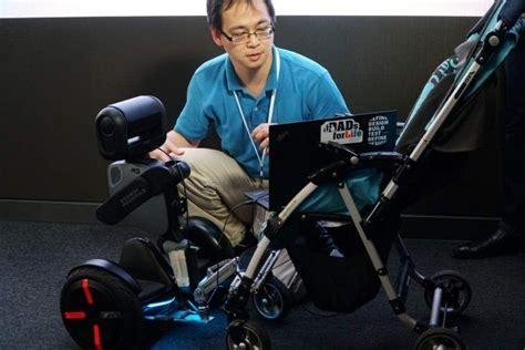 аккумулятор для электросамокат xiaomi
