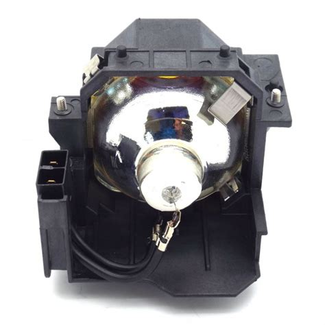 epson emp 83h replacement l with housing