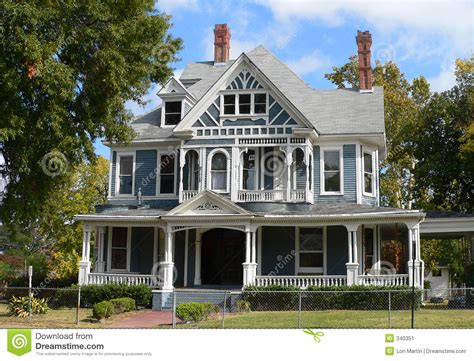 house plans with turrets house stock image image 340351