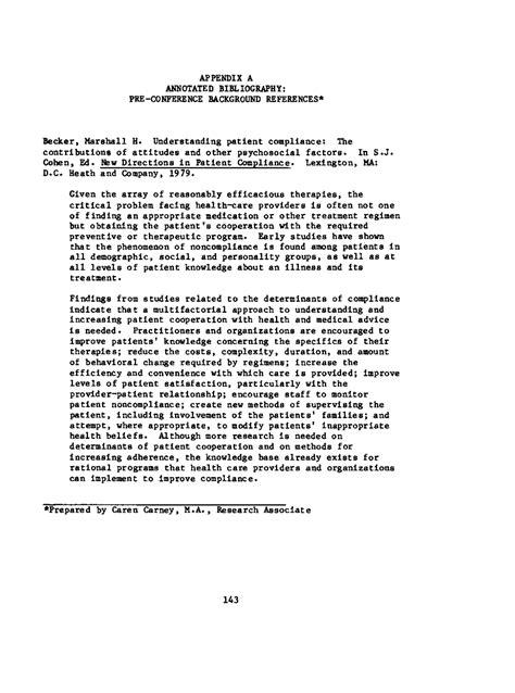 19725 resume doc format writing constitutional essays for order custom