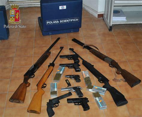 questura roma permesso soggiorno polizia di stato questure sul web roma