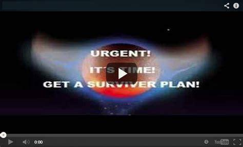 global elites prepare underground cities  planet