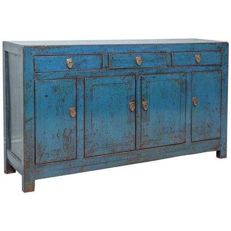 idem file cabinet antique lacquer sideboard at 1stdibs 28 images antique