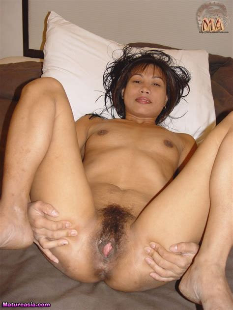 Amateur Asian Mom 007 Lbfm Lover