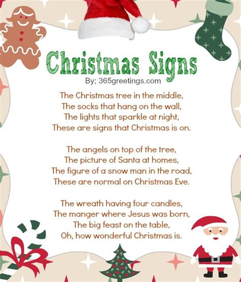 christmas signs pictures   images  facebook