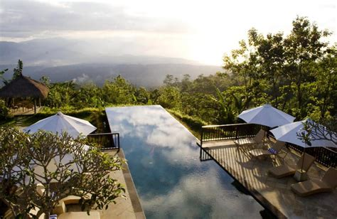 munduk moding plantation bali room deals reviews