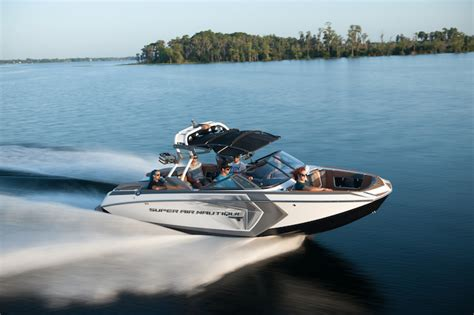 Boat Financing Mn by Parts Department C C Boat Works Crosslake Minnesota