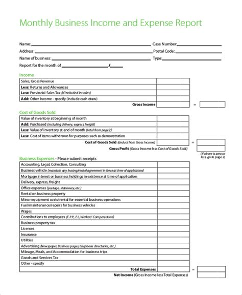 Sample Business Expense Report Form  8+ Free Documents In Pdf. Mickey Mouse Template For Shirt. Requesting A Credit Line Increase Template. Resume For Data Entry Template. Monthly Expense Sheet Format Template. Personal Attributes For A Resume Template. Table Name Card Template. Personal References On A Resume Template. Top Golf Austin Texas Template