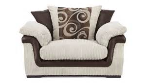scs loveseats cuddle twister snuggler love seats wide chairs