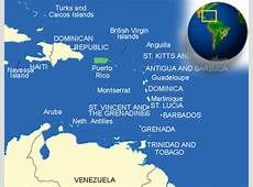 Puerto Rico Facts, Culture, Recipes, Language, Government