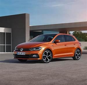 Audi Umweltprämie 2017 : bis zu euro vw und audi umweltpr mie welt ~ Jslefanu.com Haus und Dekorationen