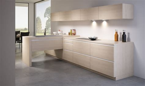 qualité cuisine schmidt meuble de cuisine schmidt site de décoration d 39 intérieur
