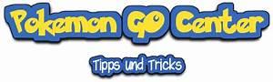 Die 25 Besten Pokemon GO Tipps Und Tricks Der Community
