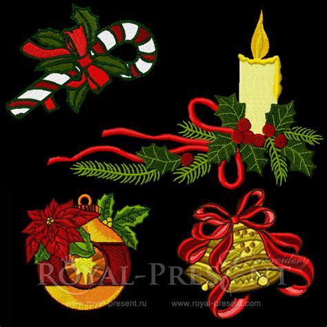 machine embroidery designs machine embroidery design wreath royal