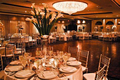 cheap wedding venues  houston tx  winter