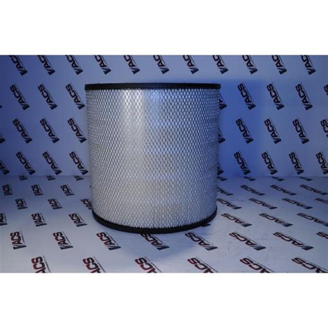 ingersoll rand air filter replacement 39750732