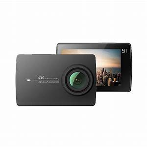 Xiaomi Yi 2 4k : jual xiaomi yi 2 ii 4k international version wifi paket ~ Jslefanu.com Haus und Dekorationen