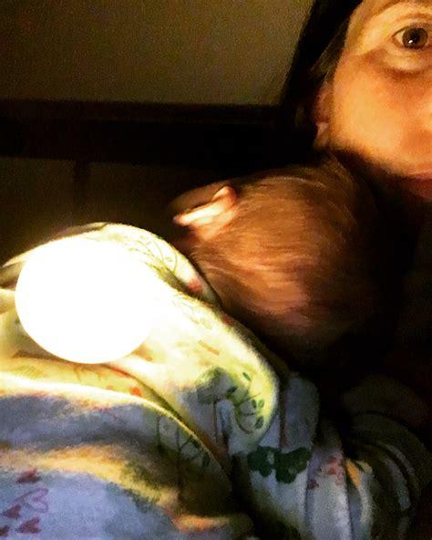 My Breastfeeding Essentials With Baby Number 5 Edspire