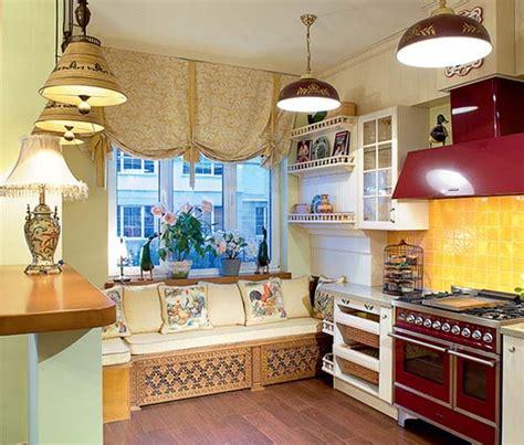 vintage decorating ideas for kitchens interior decorating style vintage decor ideas for